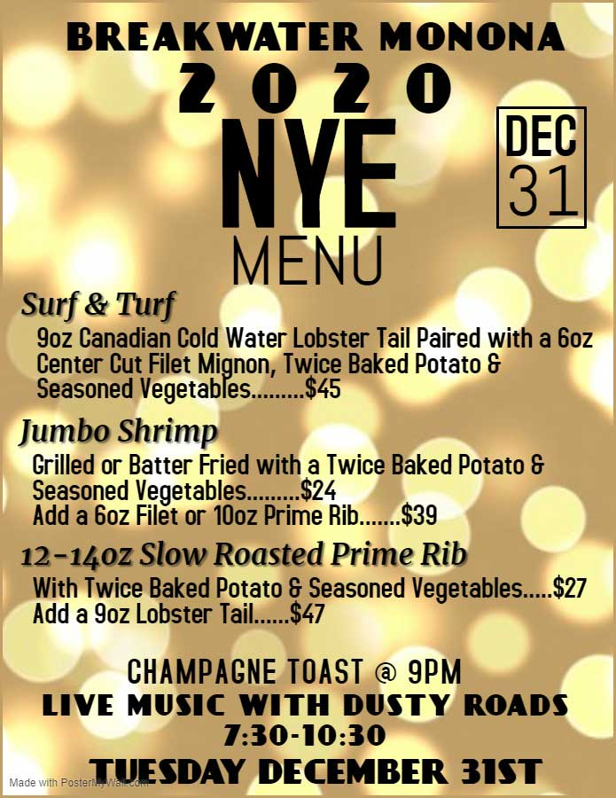 new-years-eve-dinner-specials-madison-wisconsin