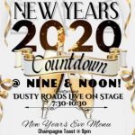 new-years-eve-party-breakwater-madison-wi