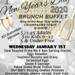 new-years-day-brunch-2020